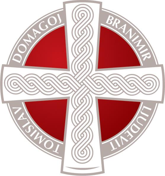 LogoCetiriKneza